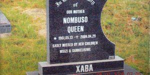 Tombstone8