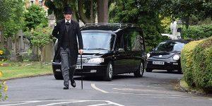 Funerals-UK1