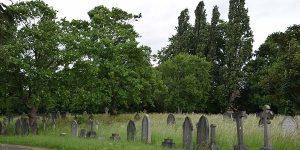 Funerals-UK10