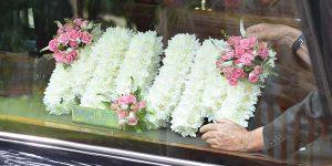 Funerals-UK12