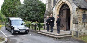Funerals-UK13