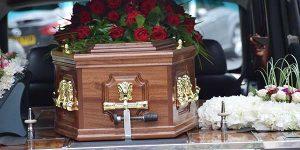 Funerals-UK2