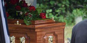 Funerals-UK3