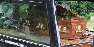 Funerals-UK4