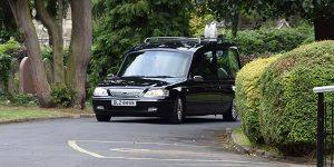 Funerals-UK5