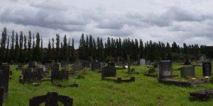 Funerals-UK7