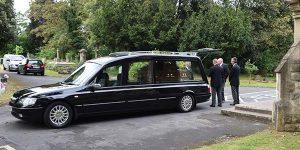 Funerals-UK9