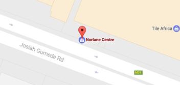 Norlane Centre